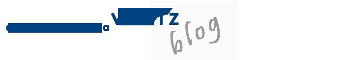 ArquitecturaVeliz Blog