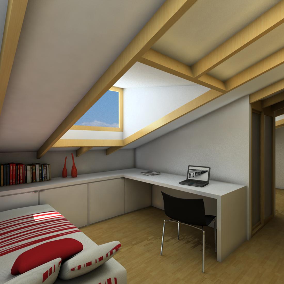 05_dormitorio01