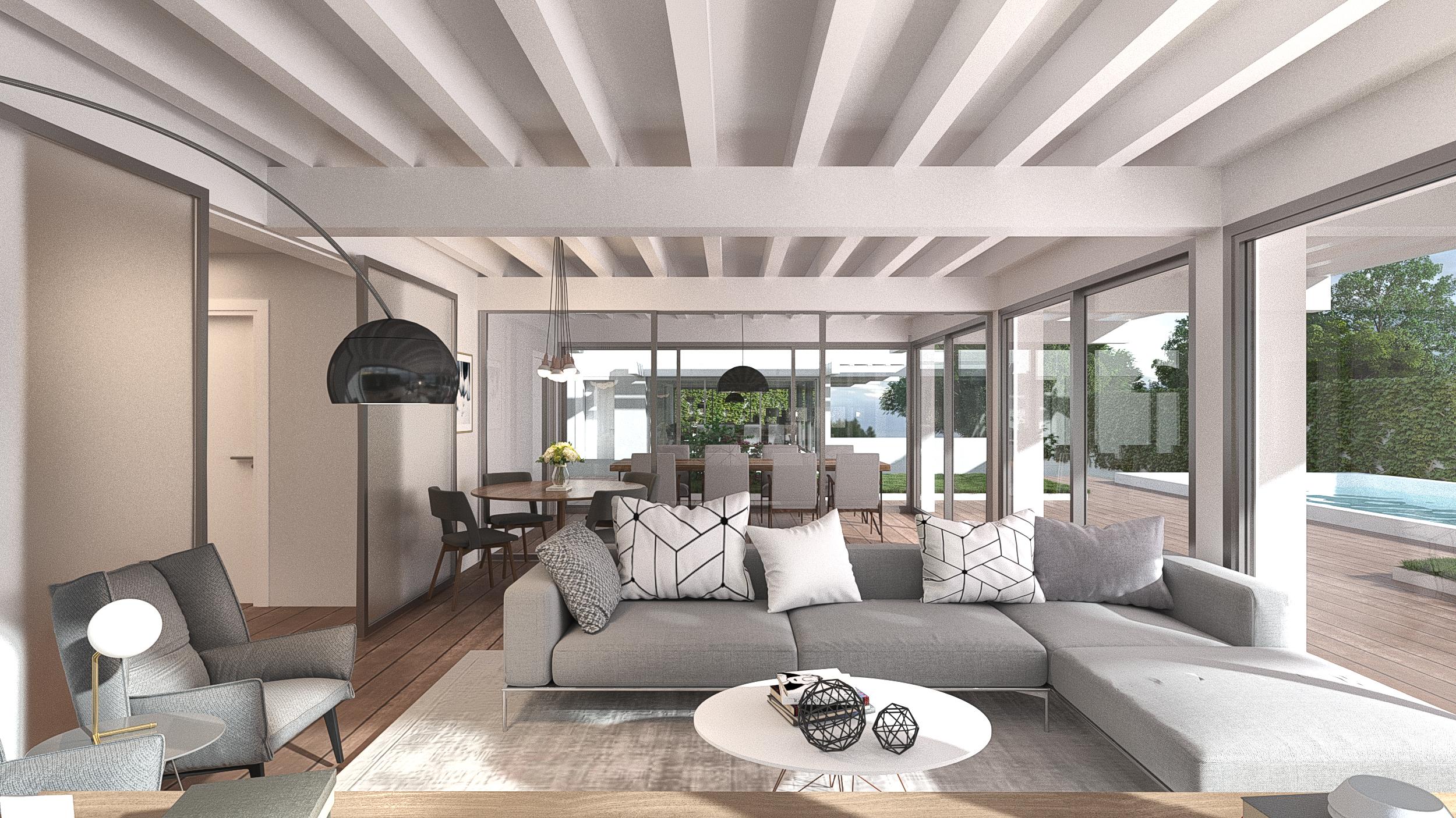 Interior v2